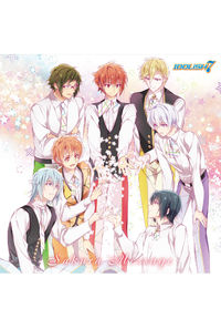 (CD)「アイドリッシュセブン」Sakura Message/IDOLiSH7