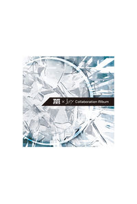 (CD)I've × Key Collaboration Album