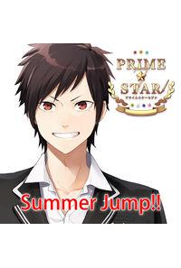 (CD)Summer Jump!!/PRIME☆STAR7