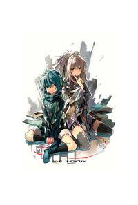 (BD)クロックワーク・プラネット 第1巻 <初回限定版>