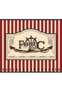 (CD)Four the C(初回限定盤A)/浦島坂田船