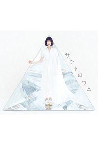 (CD)サントロワ∴(BD付初回限定盤)/南條愛乃