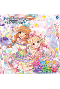 (CD)THE IDOLM@STER CINDERELLA GIRLS STARLIGHT MASTER 11 あんきら!?狂騒曲