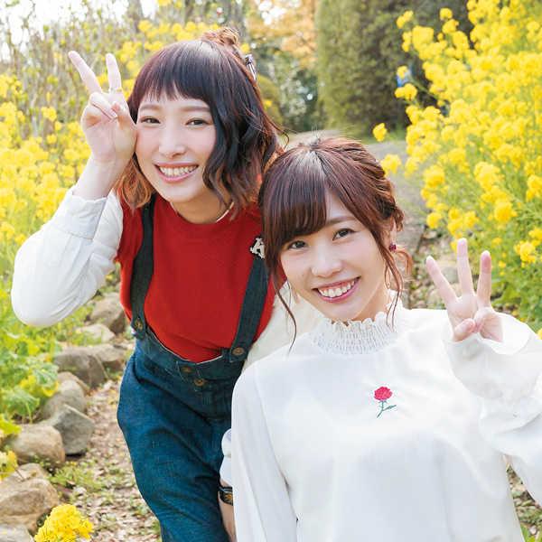 (CD)ラジオDJCD 南條愛乃のジョルメディア vol.5