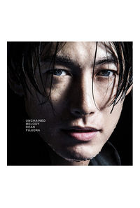 (CD)「ユーリ!!! on ICE」オープニングテーマ収録 Permanent Vacation/Unchained Melody(通常盤)