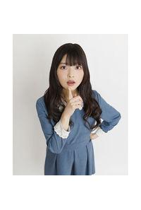 (BD)上坂すみれのヤバい○○ Blu-rayBOX