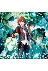 (CD)「アイドルマスター SideM」THE IDOLM@STER SideM 「Cybernetics Wars ZERO ~願いを宿す機械の子~」