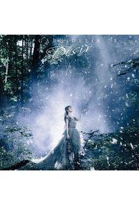 (CD)「Fate/Apocrypha」エンディングテーマ Desir(初回生産限定盤)/GARNiDELiA