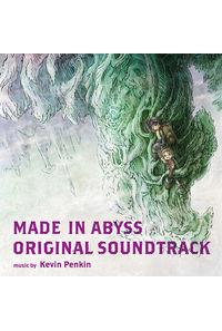 (CD)「メイドインアビス」オリジナルサウンドトラック