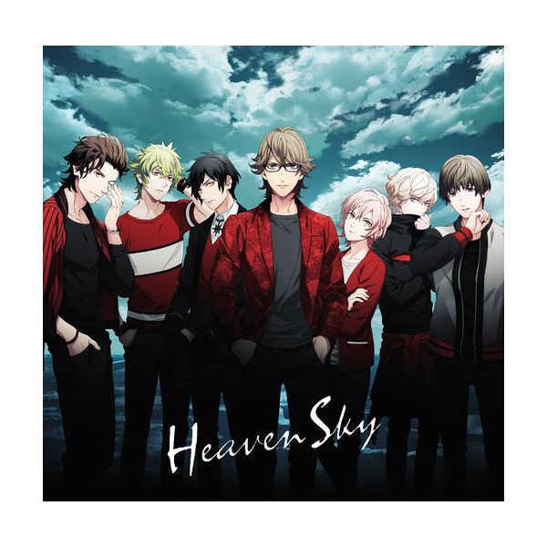 (CD)うたの☆プリンスさまっ♪「HEAVEN SKY」エピソードCD
