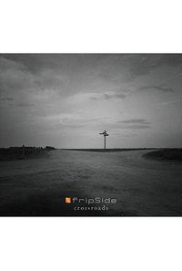 (CD)crossroads(DVD付初回限定盤)/fripSide
