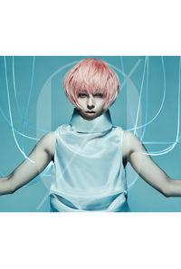 (CD)0(ゼロ)(CD+Blu-ray盤)/蒼井翔太