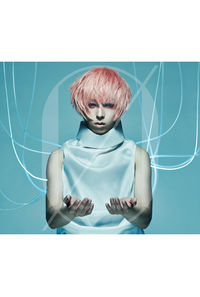 (CD)0(ゼロ)(CD+DVD盤)/蒼井翔太