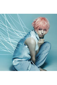 (CD)0(ゼロ)(通常盤)/蒼井翔太