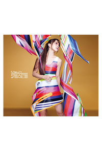 (CD)PEACE of SMILE(初回限定盤A)/May'n