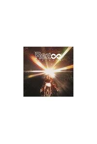 (CD)Rez Infinite Original Soundtrack