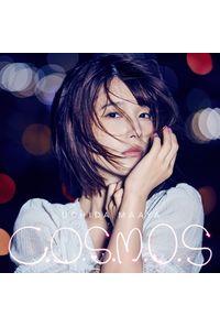 (CD)内田真礼 6thシングル「c.o.s.m.o.s」(初回限定盤)