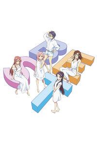 "(CD)「サクラクエスト」CD-BOX『SAKURA QUEST ""BEST""』"