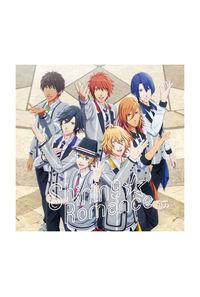 (CD)うたの☆プリンスさまっ♪ Shining LiveテーマソングCD (初回限定盤~Shining☆Romance ver.~)