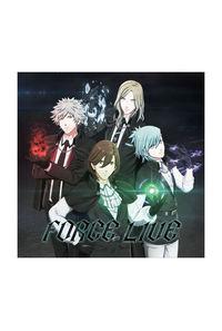 (CD)うたの☆プリンスさまっ♪ Shining LiveテーマソングCD (初回限定盤~FORCE LIVE ver.~)