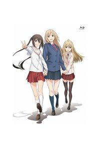 (BD)みなみけ ただいま Blu-ray BOX(初回限定版)