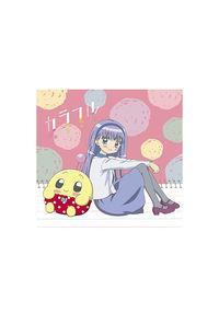 (CD)「プリプリちぃちゃん!!」オープニングテーマ カラフル(期間生産限定盤)/麻倉もも