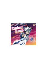 (CD)「新テニスの王子様 RisingBeat」 RisingBeat/越前リョーマ
