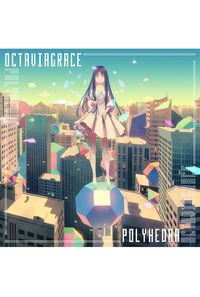 (CD)Polyhedra/Octaviagrace
