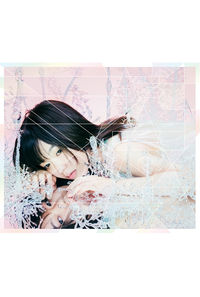 (CD)「宝石の国」オープニングテーマ 鏡面の波(アーティスト盤)