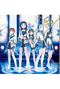(CD)「アイドルマスター ミリオンライブ! シアターデイズ」THE IDOLM@STER MILLION THE@TER GENERATION 02 フェアリースターズ