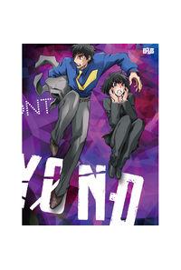 (BD)血界戦線 & BEYOND Vol.2 Blu-ray 初回生産限定版