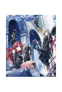(BD)Dies irae Blu-ray BOX Vol.2