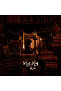 (CD)MANA/Rita