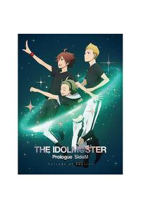 (BD)THE IDOLM@STER Prologue SideM -Episode of Jupiter- (完全生産限定版)