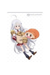 (BD)干物妹!うまるちゃんR Vol.5 Blu-ray 初回生産限定版 <とらのあな限定版>