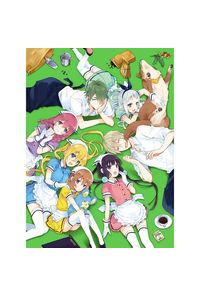 (DVD)ブレンド・S 6 (完全生産限定版)