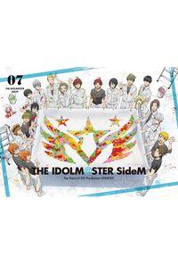 (BD)アイドルマスター SideM 7 (完全生産限定版)