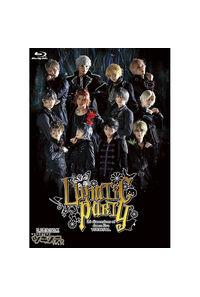 (BD)2.5次元ダンスライブ「ツキウタ。」ステージ 第4幕「Lunatic Party」通常版