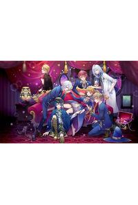 (PC)マジェスティック☆マジョリカル vol.3 限定版