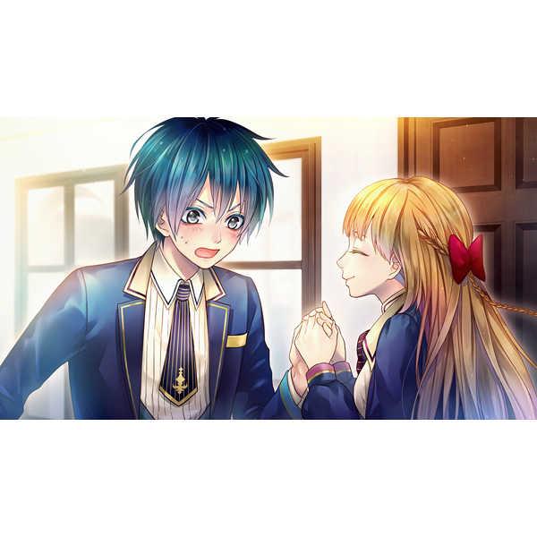 (PC)マジェスティック☆マジョリカル vol.3 通常版