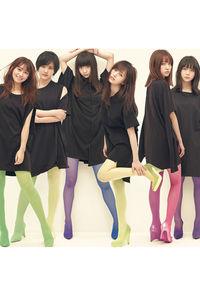 (CD)11月のアンクレット(Type C)初回限定盤/AKB48