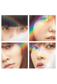 (CD)11月のアンクレット(Type C)通常盤/AKB48