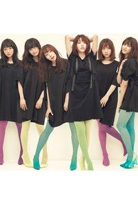 (CD)11月のアンクレット(Type D)初回限定盤/AKB48