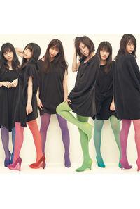 (CD)11月のアンクレット(Type E)初回限定盤/AKB48