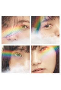 (CD)11月のアンクレット(Type E)通常盤/AKB48