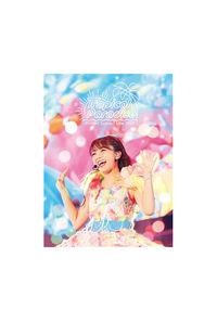 (BD)Mimori Suzuko Live 2017「Tropical Paradise」