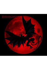 (CD)DEVILMAN crybaby Original Soundtrack