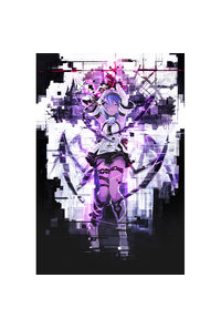 (PS4)Death end re;Quest