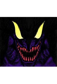 (CD)「DEVILMAN crybaby」テーマソング&挿入歌 MAN HUMAN / 今夜だけ