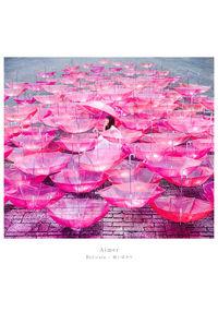 (CD)「恋は雨上がりのように」エンディングテーマ Ref:rain/眩いばかり(通常盤)/Aimer